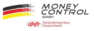 Logo Money-Control GmbH